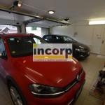 incorp-photo-43114622.jpg