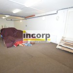incorp-photo-43114624.jpg