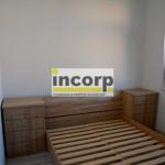 incorp-photo-38079096.jpg