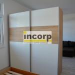 incorp-photo-38079097.jpg
