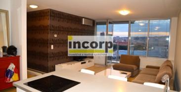 incorp-photo-39289215.jpg