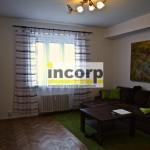 incorp-photo-39872208.jpg