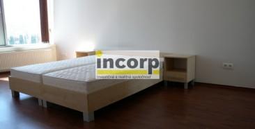 incorp-photo-41556429.jpg