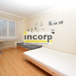 incorp-photo-41986776.jpg