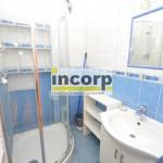 incorp-photo-41986777.jpg