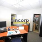 incorp-photo-42918055.jpg