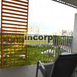 incorp-photo-43133875.jpg