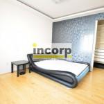 incorp-photo-43148527.jpg