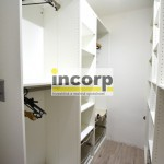 incorp-photo-43153251.jpg