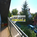 incorp-photo-43160002.jpg