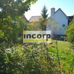 incorp-photo-43160005.jpg