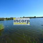 incorp-photo-43160014.jpg