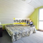 incorp-photo-43160017.jpg