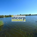 incorp-photo-43160029.jpg