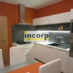 incorp-photo-43161218.jpeg