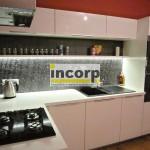 incorp-photo-43161219.jpeg