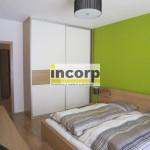 incorp-photo-43161226.jpeg