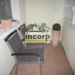 incorp-photo-43161227.jpeg