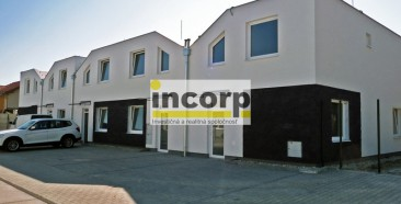 incorp-photo-36791781.jpg