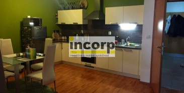 incorp-photo-39878104.jpg