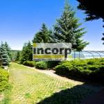 incorp-photo-41062553.jpg