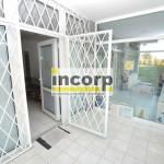 incorp-photo-41229316.jpg