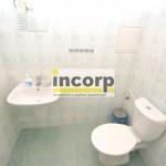 incorp-photo-41229320.jpg