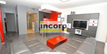 incorp-photo-41292164.jpg