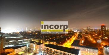 incorp-photo-41313550.jpg
