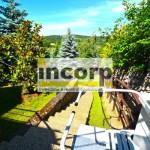 incorp-photo-41330374.jpg