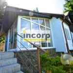 incorp-photo-41330399.jpg