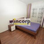 incorp-photo-41353057.jpg