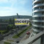 incorp-photo-41556436.jpg
