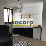 incorp-photo-43007831.jpg