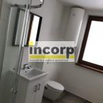 incorp-photo-43007833.jpg