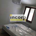 incorp-photo-43007834.jpg
