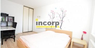 incorp-photo-43034441.jpg