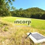 incorp-photo-43057667.jpg