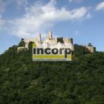 incorp-photo-43062302.jpg