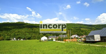 incorp-photo-43082969.jpg