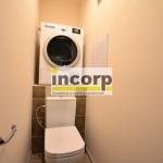 incorp-photo-43138998.jpg