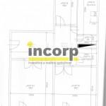 incorp-photo-43139004.jpg