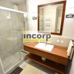 incorp-photo-43158874.jpg