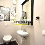 incorp-photo-43158875.jpg