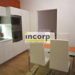 incorp-photo-43161220.jpeg