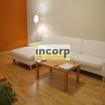incorp-photo-43161221.jpeg
