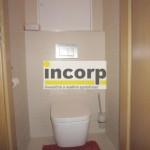 incorp-photo-43161222.jpeg