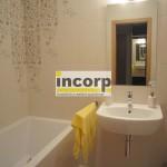 incorp-photo-43161223.jpeg