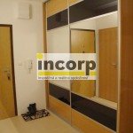 incorp-photo-43161224.jpeg