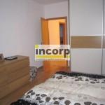 incorp-photo-43161225.jpeg